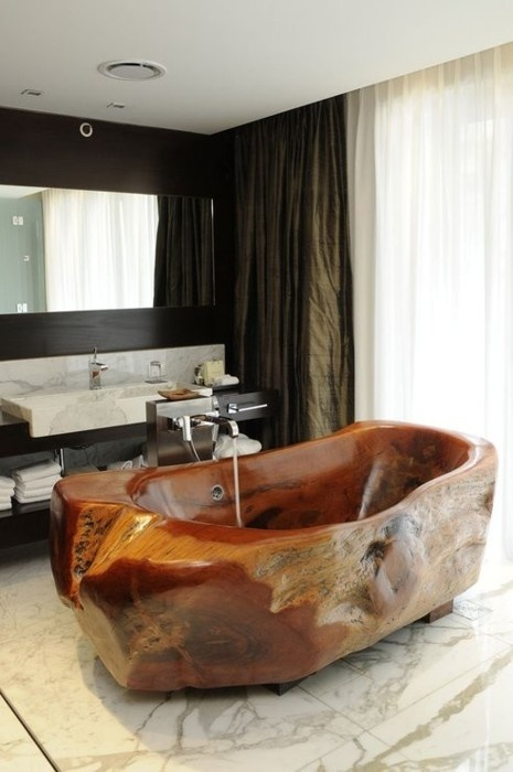 12-Unique-Bathtubs-for-a-Bubbly-and-Relaxing-Bath-12