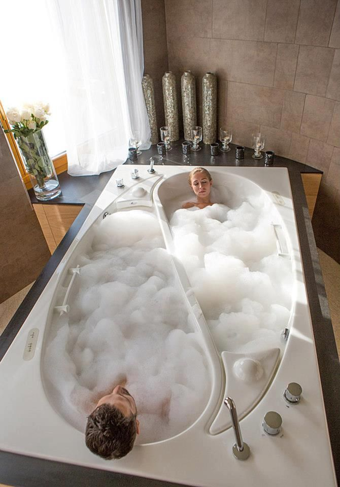 12-Unique-Bathtubs-for-a-Bubbly-and-Relaxing-Bath-2