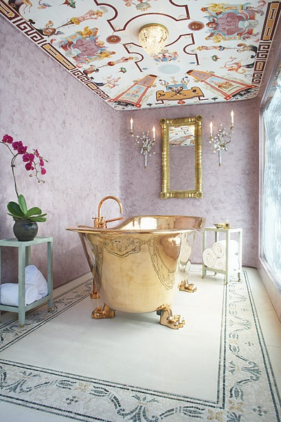 12-Unique-Bathtubs-for-a-Bubbly-and-Relaxing-Bath-3