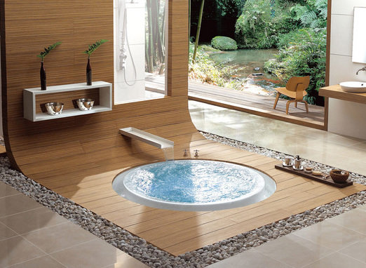 12-Unique-Bathtubs-for-a-Bubbly-and-Relaxing-Bath-5