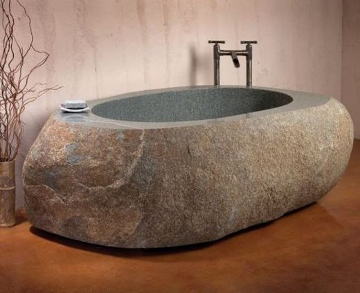 12-Unique-Bathtubs-for-a-Bubbly-and-Relaxing-Bath-8