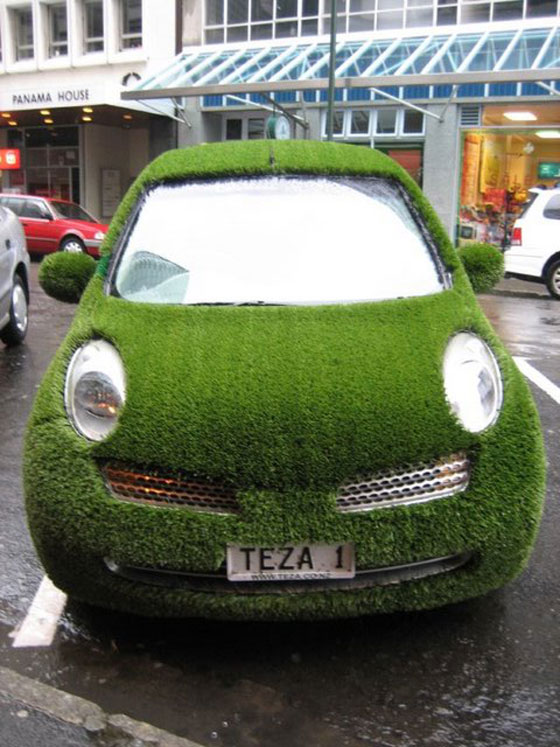 16-Incredibly-Ugly-Cars-Owned-by-Creative-People-6