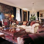 Take-a-Peek-Inside-the-Homes-of-Coco-Chanel-Karl-Lagerfeld-Valentino-Ralph-Lauren-and-Vera-Wang-11