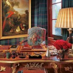 Take-a-Peek-Inside-the-Homes-of-Coco-Chanel-Karl-Lagerfeld-Valentino-Ralph-Lauren-and-Vera-Wang-13