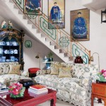Take-a-Peek-Inside-the-Homes-of-Coco-Chanel-Karl-Lagerfeld-Valentino-Ralph-Lauren-and-Vera-Wang-17
