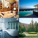 Take-a-Peek-Inside-the-Homes-of-Coco-Chanel-Karl-Lagerfeld-Valentino-Ralph-Lauren-and-Vera-Wang-24