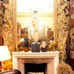 Take-a-Peek-Inside-the-Homes-of-Coco-Chanel-Karl-Lagerfeld-Valentino-Ralph-Lauren-and-Vera-Wang-4