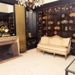 Take-a-Peek-Inside-the-Homes-of-Coco-Chanel-Karl-Lagerfeld-Valentino-Ralph-Lauren-and-Vera-Wang-5