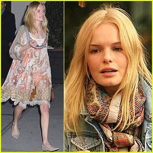 kate-bosworth-meatpacking