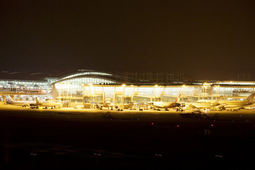 Incheon_International_Airport_Seoul_South_Korea