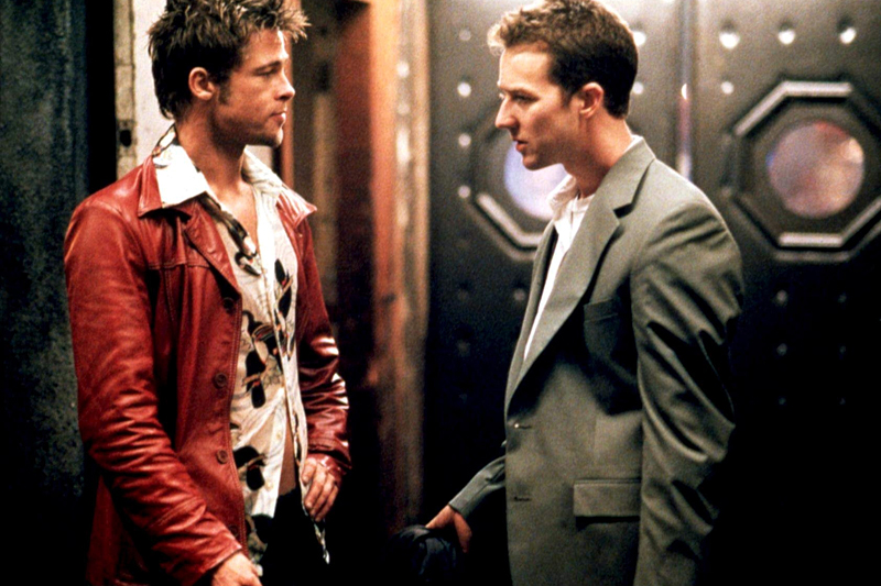what-if-tyler-durden-wrote-the-supposed-rules-of-menswear-02